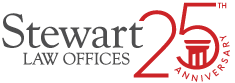 Stewart Law Offices