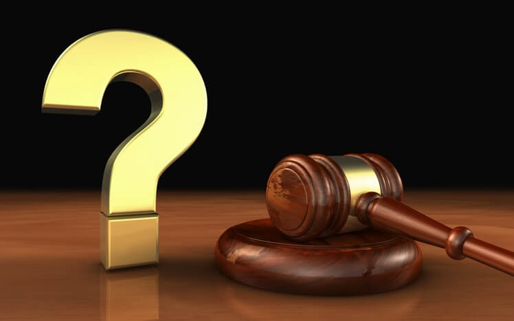 Frequently Asked Questions About Stewart Law Offices, LLC