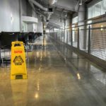 The 10 Most Common Workplace Accidents