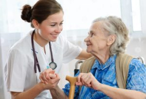south carolina nursing home safety