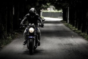 south carolina motorcycle insurance information