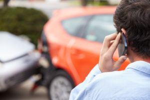 Car Accident Law Firm Charlotte