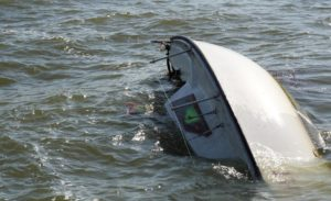 boat accident SC, boating accident SC, boat wreck SC, boating wrecks SC, boat accident NC, boating accident NC, boat wreck NC, boating wrecks NC, boat accident, boating accident, boat wreck, boating wrecks