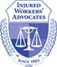 Injured Workers