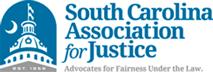 South Carolina Association