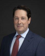 Attorney Brent Stewart