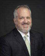 Attorney Stephen Suggs