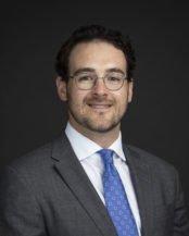 Attorney Stephen Vicari