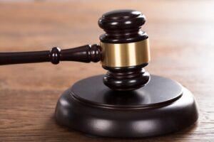 SC Federal Litigation