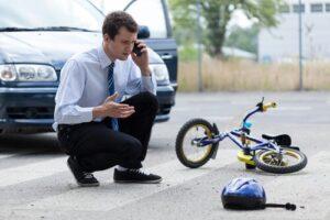 SC Pedestrian Accident attorney