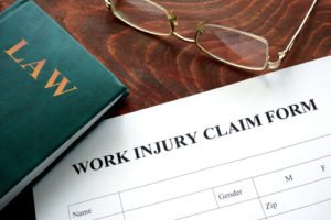 south carolina workers compensation lawyer