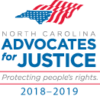 North Carolina Adovcates for Justice