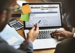 Is Workers Compensation Considered Income When Filing Taxes
