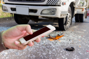 Attorneys for Truck Accident in North Carolina
