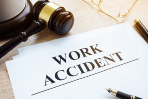 South Carolina Workers' Compensation law