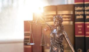 Truck Accident Lawyer North Carolina