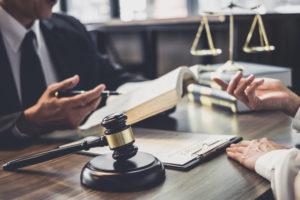 Wrongful Death Attorneys North Carolina