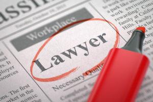 Wrongful Death Lawyer North Carolina