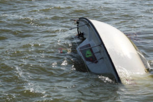 Beaufort-SC-Boating-Accident-Lawyer-Stewart-Law-Offices