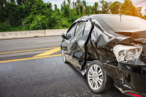 Beaufort-SC-Car-Accident-Lawyer-Stewart-Law-Offices