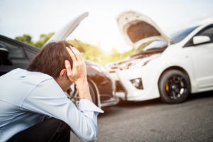 Columbia-SC-Car-Accident-Lawyer-Stewart-Law-Offices