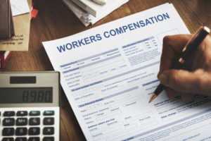 Rock Hill Workers Compensation Lawyers