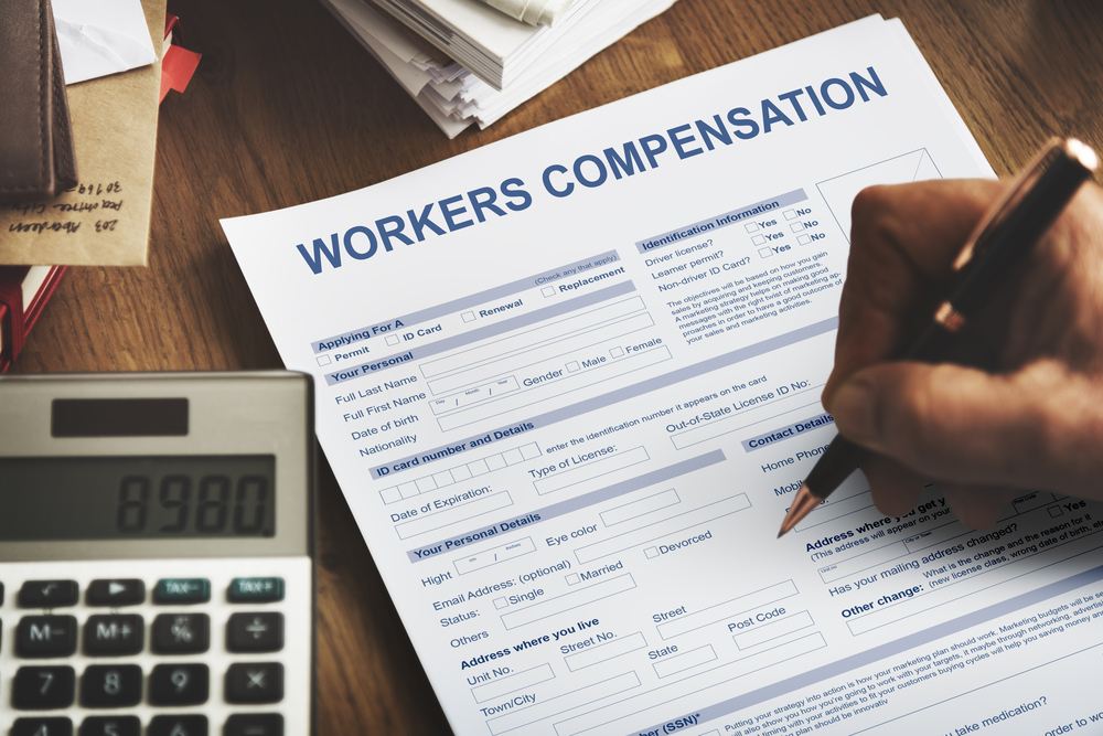 Rock-Hill-Workers-Comp-Lawyer-Stewart-Law-Offices