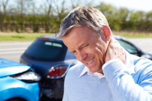 Spartanburg-SC-Car-Accident-Lawyer-Stewart-Law-Offices