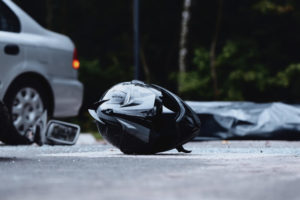 Spartanburg-SC-Motorcycle-Accident-Lawyer-Stewart-Law-Offices