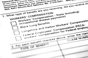 Workers' Compensation Death Benefits - Stewart Law Offices