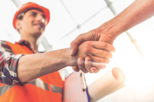 Can You Work A Second Job While Collecting Workers' Compensation?