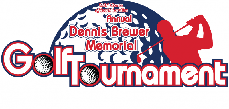 23rd Annual Dennis Brewer Memorial Golf Tournamemt