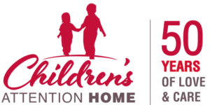 Children's Attention Home Sponsorship - Stewart Law Offices