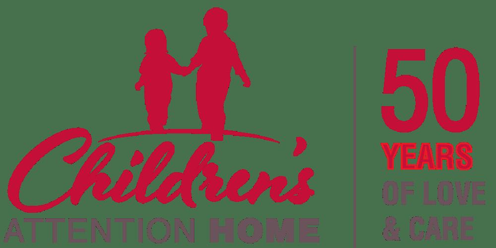 Children's Attention Home Sponsorship - Stewart Law Offices