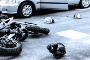 Motorcycle Accident Compensation in South Carolina - Stewart Law Offices