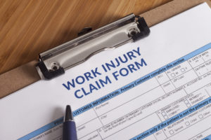Workers' Compensation Benefits in North Carolina - Stewart Law Offices