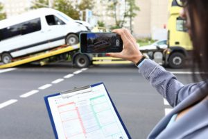 How to Maximize Your Truck Accident Case Value in Columbia? - Stewart Law Offices