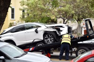 Columbia-SC-Tow-Truck-Accident-Lawyer-Stewart-Law-Offices